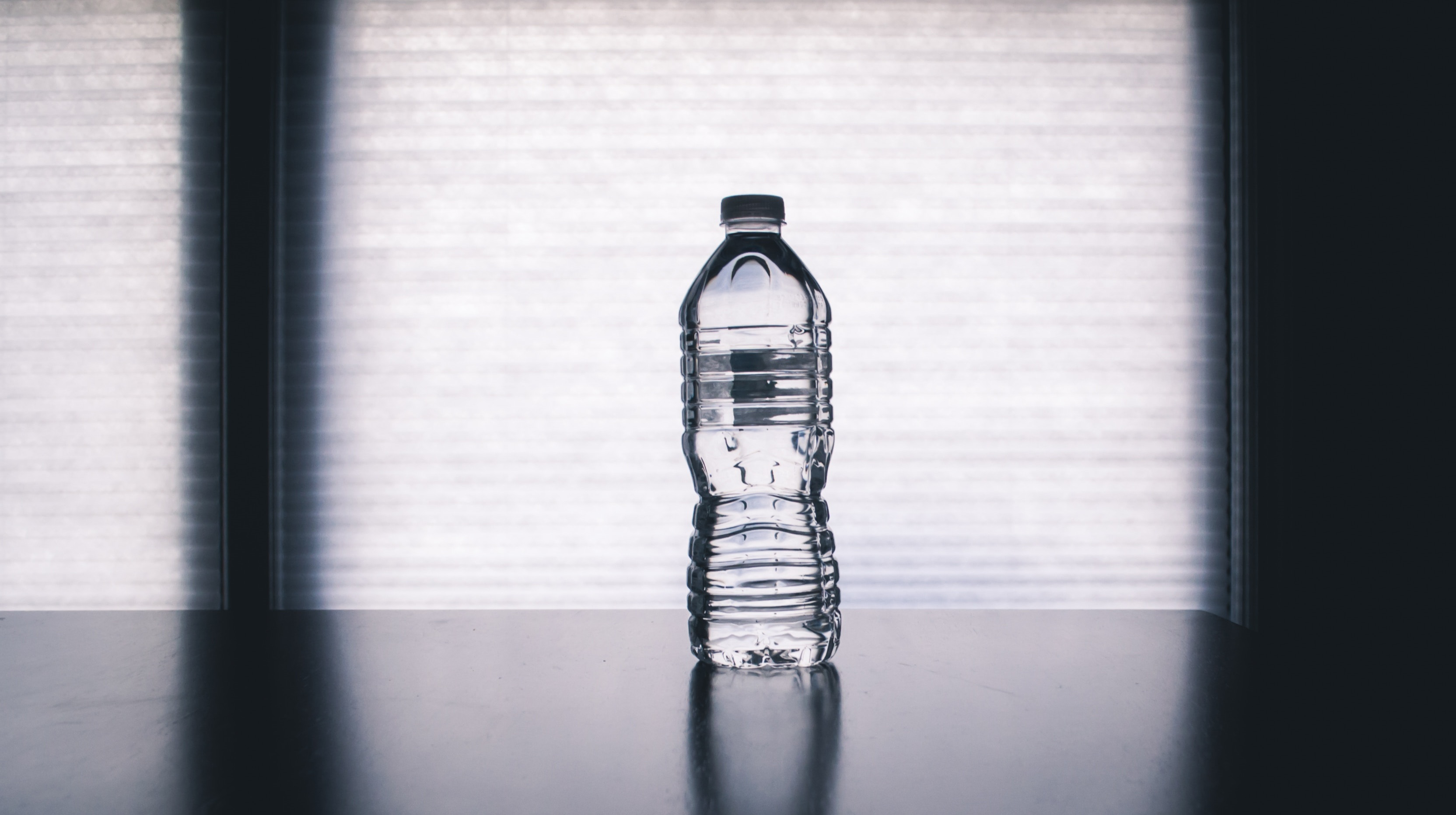Water Quality In Your Home